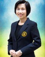 03 - Head HM - ผู้ช่วยศาสตราจารย์ ตวงพร กตัญญุตานนท์