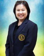 06 - HM - ผู้ช่วยศาสตราจารย์ ดร.ดรุณวรรณ สมใจ