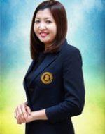07 - HM - อาจารย์ ดร.นิลาวรรณ งามขำ