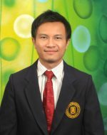 08 - HM - อาจารย์ ดร.อมรรัตน์ ลือนาม