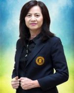11 - HM - อาจารย์ อโนทัย ผลิตนนท์เกียรติ