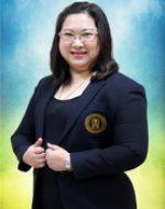 18 - EH - อาจารย์ ดร.จิริสุดา สินธุศิริ