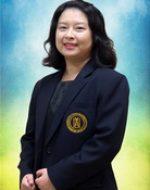 21 - EH - อาจารย์ ดร.ณัฏฐวี ชั่งชัย